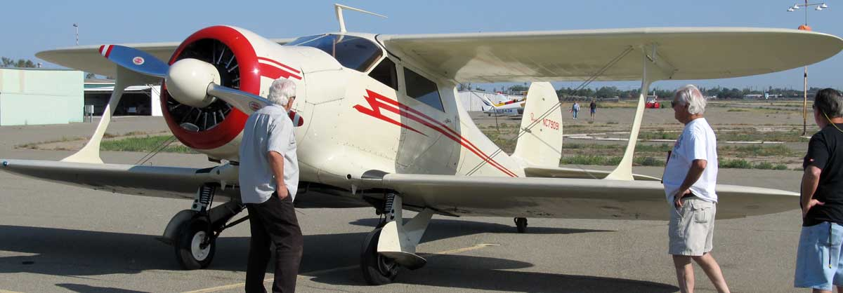 staggerwing-nc79091-2012-05.jpg (52382 bytes)